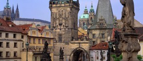 Karlov_most_praga