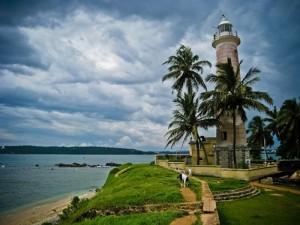 galle_0