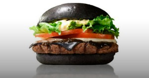 burger-king-black-bun